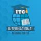 ITC international centre