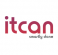 Office Manager at ITCan