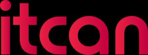 ITCan Logo