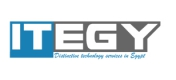 Jobs and Careers at ITEGY Egypt