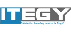 ITEGY Logo