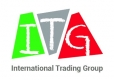 Jobs and Careers at International Trading Group (ITG) Egypt