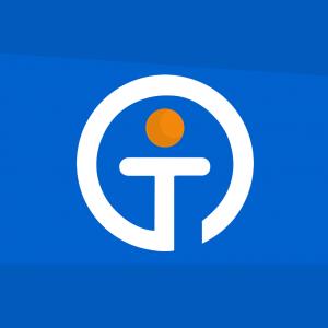ITGeeks Logo