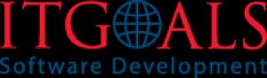 ITGoals Logo