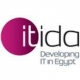 Jobs and Careers at ITIDA Egypt