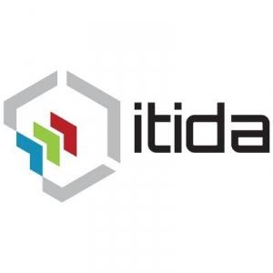 ITIDA Logo
