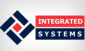 ERP System Implementation Consultant at ITIS