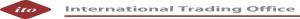 ITO Pharma Logo