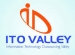 Telesales Agent at ITO Valley