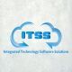 Jobs and Careers at ITSS Egypt