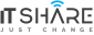 Customer Service Agent at ITShare