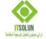 Jobs and Careers at ITSolun Egypt