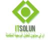 Telemarketing / Telesales Specialist