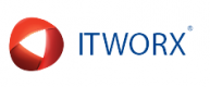 Jobs and Careers at ITWORX Egypt