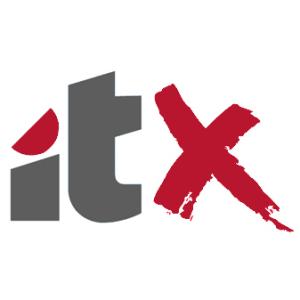 ITXEg Logo