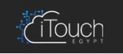 Jobs and Careers at ITouch Egypt