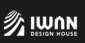 Office Administrator at IWAN Design House