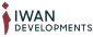 Financial Analyst at IWAN Developments