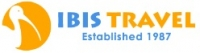 Jobs and Careers at Ibis Travel - Giza Egypt