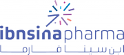 Jobs and Careers at Ibn Sina Pharma Egypt