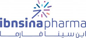 Ibn Sina Pharma Logo