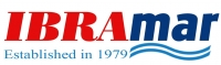 Vassal Operator - Shipping Agency (Bulk Cargo)