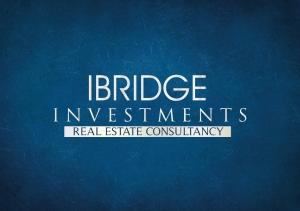 Ibridge Investments Logo