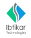 Front-End Web Developer – Alexandria at Ibtikar