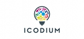 Jobs and Careers at Icodium Egypt