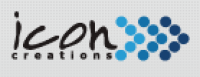 Jobs and Careers at Icon Creations Egypt