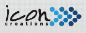 Icon Creations Logo