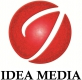 Jobs and Careers at Idea Group Egypt