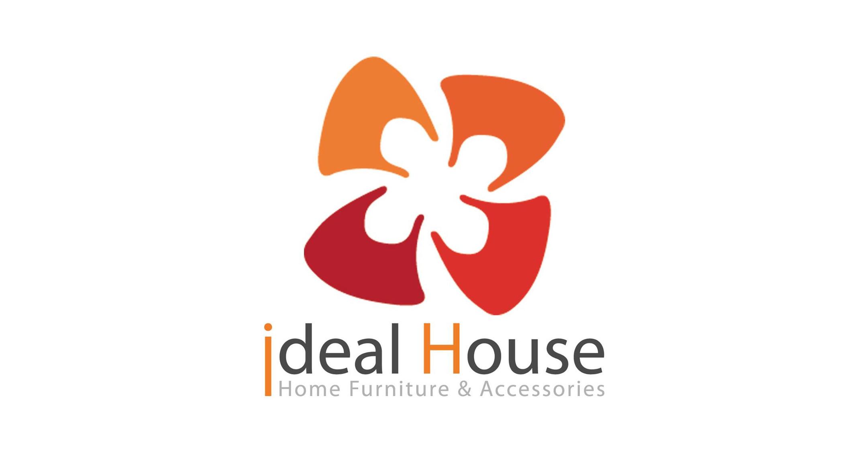 صورة Job: Outdoor Sales Representative (B2B) – Furniture at Ideal House in Giza, Egypt