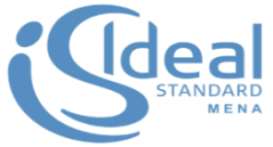 Ideal Standard International Egypt  Logo