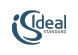 Demand Planner (SOIP Administrator) at Ideal Standard International Egypt