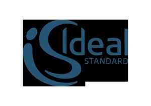 Ideal Standard International Egypt  Logo