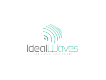 Jobs and Careers at IdealWaves Egypt