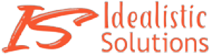 Idealistic Solutions Logo