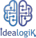 Windows Application Developer - Alexandria at Idealogik Software