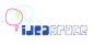 Web Application Developer at Ideaspace