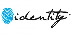 Identity-MENA Logo