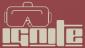 Virtual Reality Web Developer at Ignite Virtual