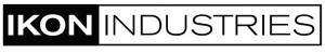 Ikon Industries Logo