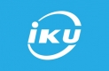 Jobs and Careers at Iku Egypt
