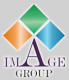 Jobs and Careers at Image Group Egypt