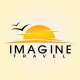 Jobs and Careers at Imagine travel Egypt