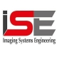 Jobs and Careers at Imaging Egypt