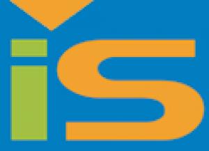 Imaging solution Logo