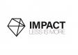 Jobs and Careers at Impact For finishes and decorations Egypt