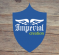 Web Developer at Imperial Creation